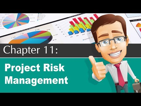 What is risk management in project management? || whatispmp.com