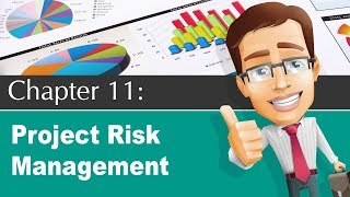 What is risk management in project management?    whatispmp.com
