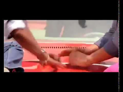 Chinta Ta Ta Chita Chita - Full Video Song - Rowdy Rathore feat Akshay Kumar & Sonakshi Sinha.mp4