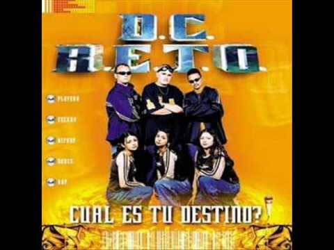 Creo En Ti by DC Reto