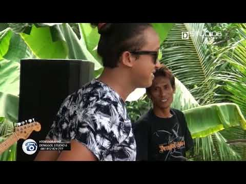 TUTURU NING PAWON - VOC ASEP KRIWIL LIVE RINA RIVANA SUKAPERNA