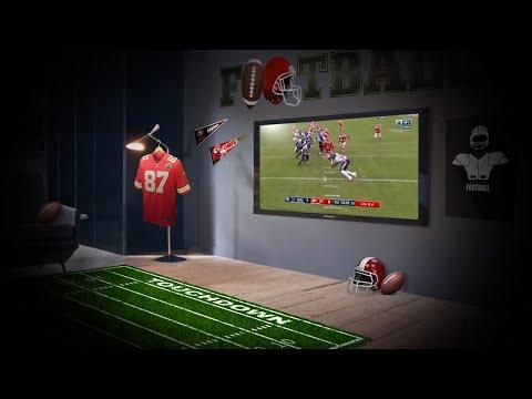 Ya viene el Super Bowl LIV  ¡¡No te quedes sin luz!!