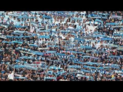 REAL TRUST_(Storie Vere)_Napoli & il Gioco del Calcio _Molinaro_m2o_