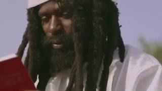 Good Life - Takana Zion (Official Video)