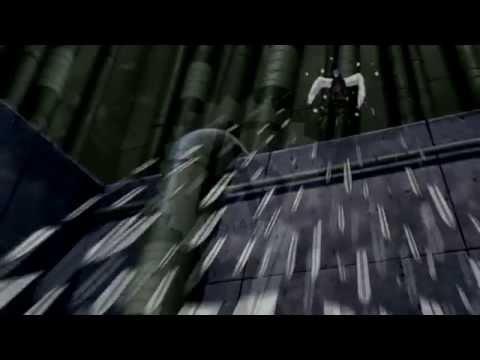 Naruto Shippuuden OP 6 / Наруто: Ураганные хроники опенинг 6 (Jackie-O Russian Full-Version)