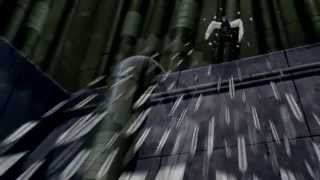 Naruto Shippuuden OP 6 Наруто Ураганные хроники опенинг 6 Jackie O Russian Full Version