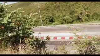 ГРЕЦИЯ: Сломалась палатка... еду в Афины из Салоников.. день 2-ой,,, GREECE(Ответы на вопросы http://anzortv.com/forum Смотрите всё путешествие на моем блоге http://anzor.tv/ Мои видео путешествия по..., 2012-08-17T14:35:03.000Z)