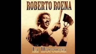 """Roberto Roena - """"Guaguancó Del Adiós"""""""