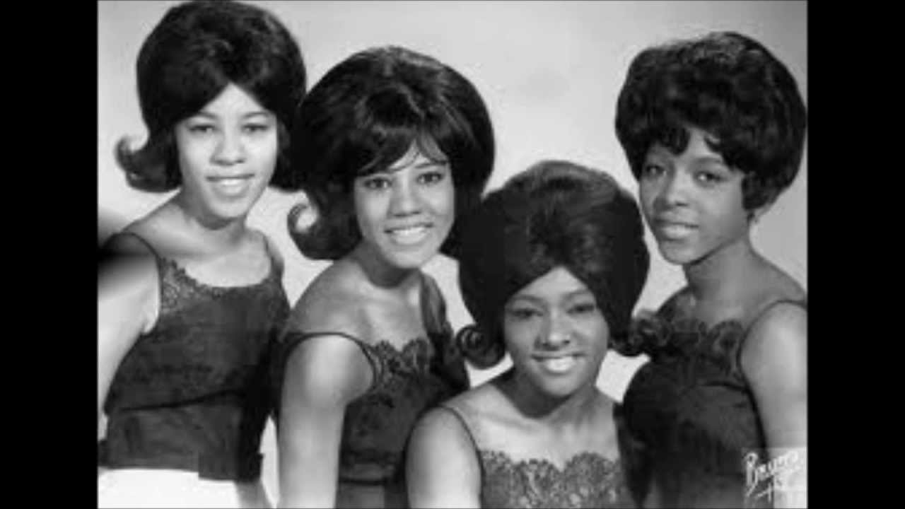 The Ronettes The Phil Spector Group Big Red The Best Part Of Breaking Up