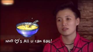 pwba profile new hui fen