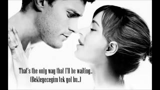 Rihanna- Your love (Lyrics & Türkçe çeviri)(Fifty Shades Freed)