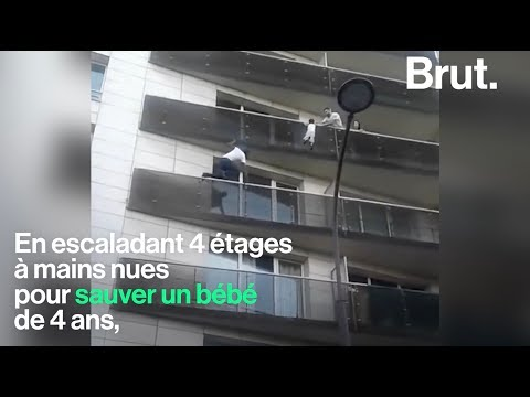Un chien cabri. Attention c'est speed from YouTube · Duration:  3 minutes 36 seconds