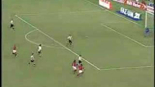 MM Botafogo 2x2 Flamengo - 1ª FINAL CARIOCA 2007