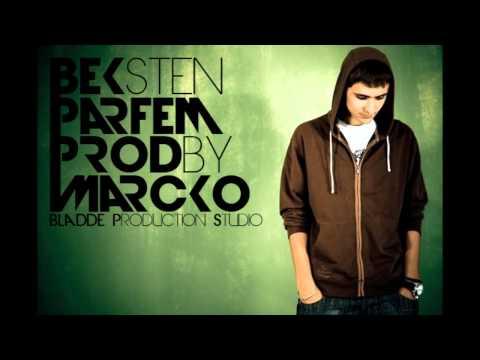 Stefan Cvetkovic (Bek Sten) - Parfem (Prod By Marcko) [Bladde Production 2010]