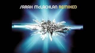Sarah McLachlan - Fear (Remix)