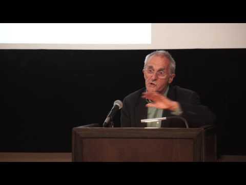 """Стив Джонс: """"Чарльз Дарвин и эволюция его теории"""""""