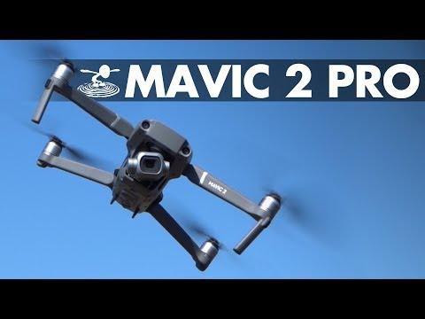 dji-mavic-2-pro-review-|-worth-it?