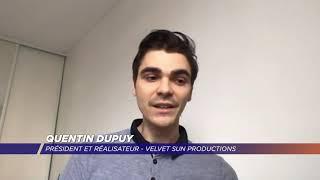 Yvelines | Le cinéma, secteur à l'arrêt pendant le confinement