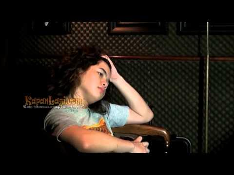 Kocak, Dul Serius Take Vokal El Malah Bertingkah Konyol