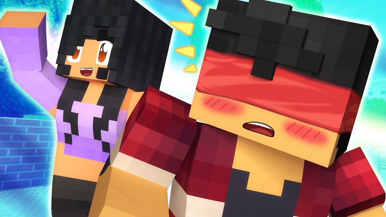 will-she-notice-me-phoenix-drop-high-graduation-days-ep-2-minecraft-roleplay