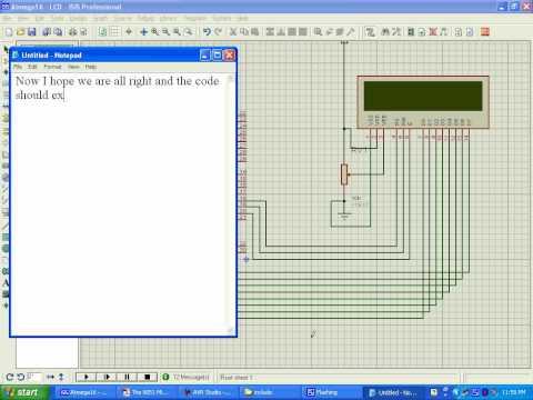 Arduino Microcontroller Guide - University of Minnesota