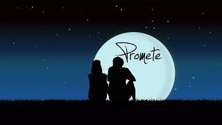 Fábio Mesquita - Promete (Versão...