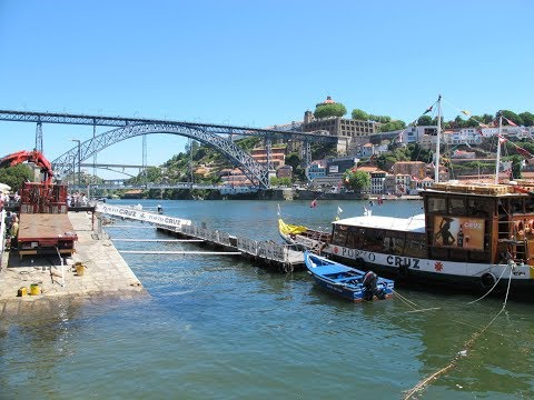 Portuguese Coastal Way Full Way Porto to Santiago | CaminoWays.com