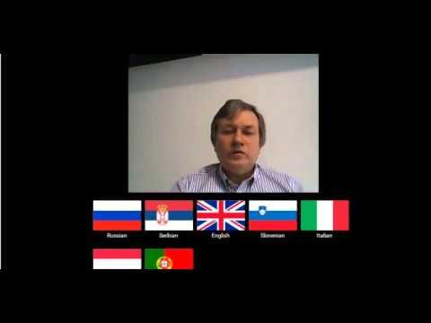 Видео 2016 03 30 Тем кто хочет жить счастливо и вечно -прибор ПРК-1У