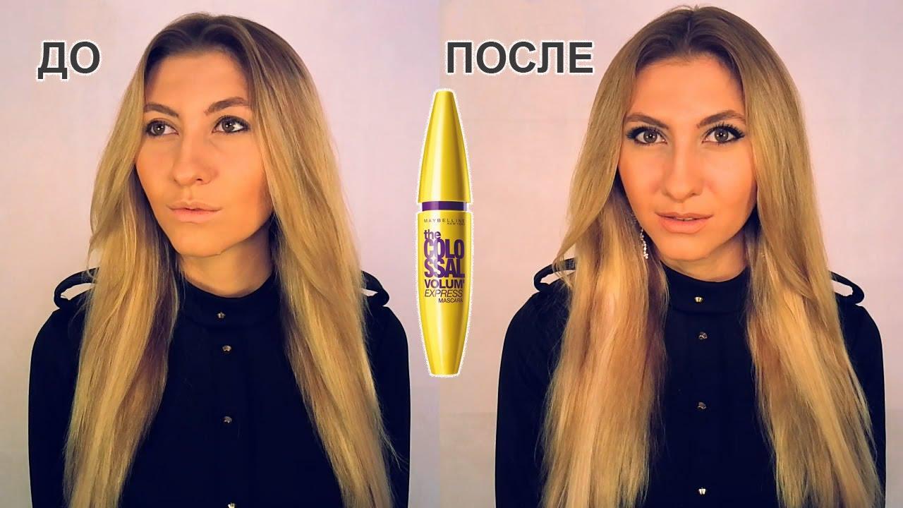 Молочные коржики - пошаговый рецепт с фото на Повар. ру