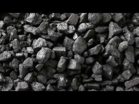 Coal Markets Overview