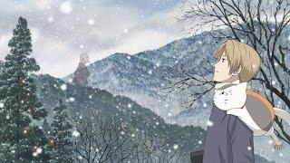 自分の好きなアニメ・ソングコレクション・リストです https://www.yout...