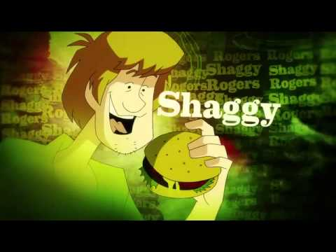 Scooby-Doo! Mystery Incorporated Theme & Credits