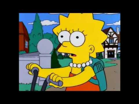 Lisa vs. Malibu Stacy (1 of 2)