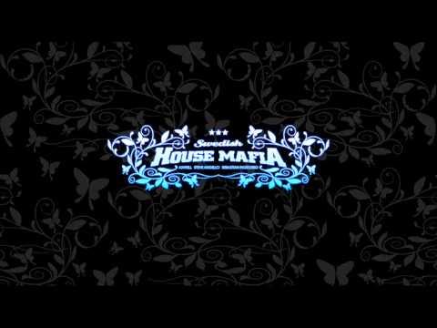 Swedish House Mafia - Monday