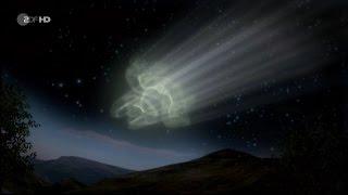 Terra X Faszination Universum - Der kosmische Code [HD]
