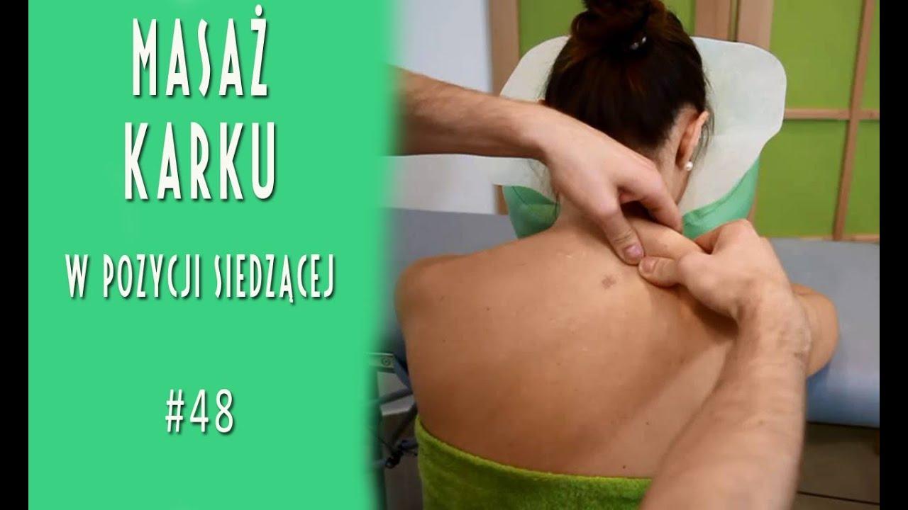 jak wzmocnić masaż montażowy kobiety mają erekcję