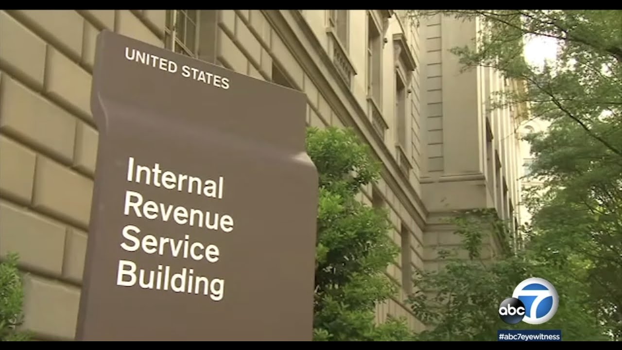 IRS Makes it Official: Tax Deadline Delayed to May 17, 2021