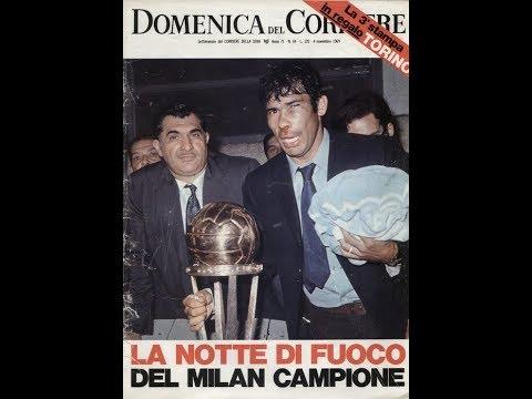 Estudiantes de La Plata V AC Milan 1969 Intercontinental Cup 2nd Leg Full Match