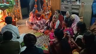 Shree Krushna Palna Gokut Astami Song Pahilya Divashi Palna Angai श्री कृष्ण पाळणा गीत जन्माष्टमी