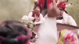 Cal Caiya Caiya cal Caiya -SRK Song