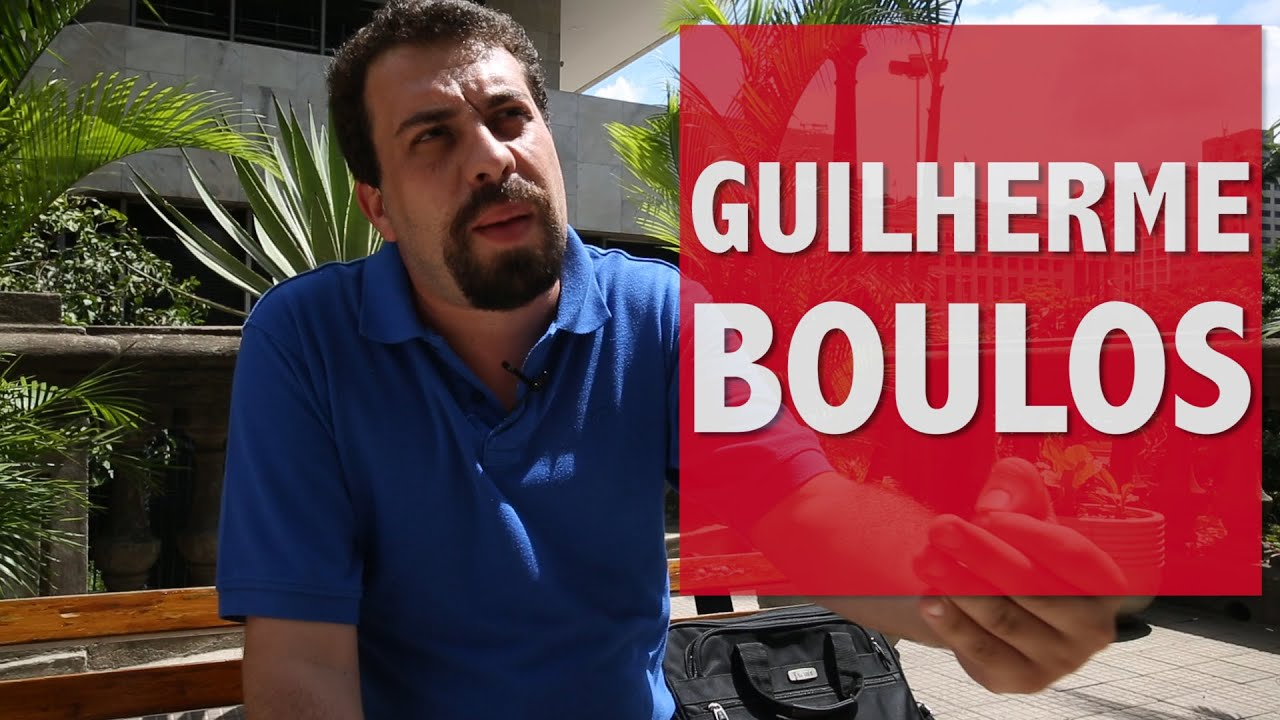 Image Result For Boulos