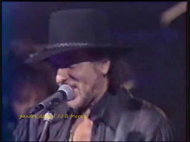 Memphis Tennessee Danyel Gérard