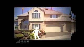 Alarm in Pleasant Ridge, MI - Protect Your Home