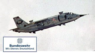 Classix: Testpiloten (1975) - Bundeswehr