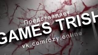 Кредо убийцы - Русский трейлер | HD