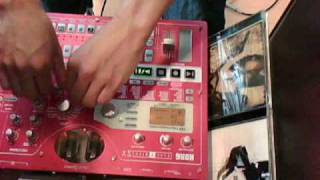 I love ELECTRO ROCK!!! I bought SX yesterday. My first remix(???) i...