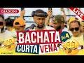 BACHATA CORTA VENAS VOL      ROMOOO   MEZCLANDO EN VIVO DJ ADONI   BACHATA DE AMARGE