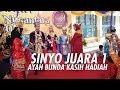 The Onsu Family - SINYO JUARA 1, AYAH BUNDA KASIH HADIAH
