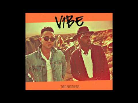 "V1BE - ""Dream Out Loud"" OFFICIAL VERSION"