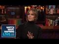 Jennifer Lopez's Best & Worst On-Screen Kiss   WWHL
